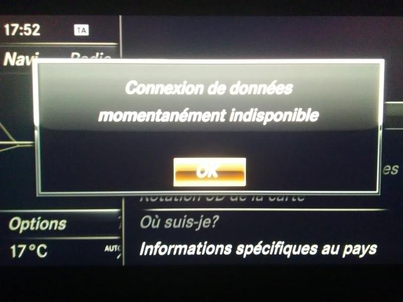 COMAND Online et connexion internet Img_2010