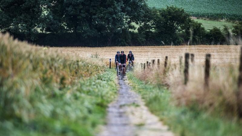 Eroica Limburg - Samedi 30 Juin 2018 - Page 2 Sentie10
