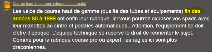 Peugeot tout Reynolds 531 5/10 (PY?) - Page 3 Unbena10