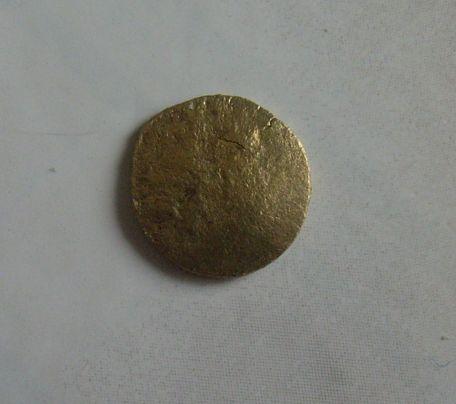 Monnaie gauloise ou celte ? Monnai17