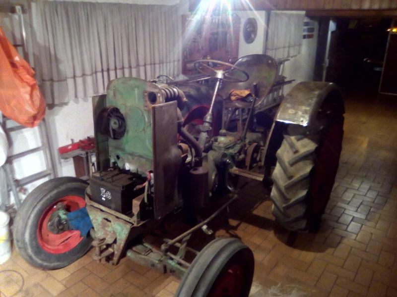 Restauration Deutz F1L514/51 de 1953 Img_2010