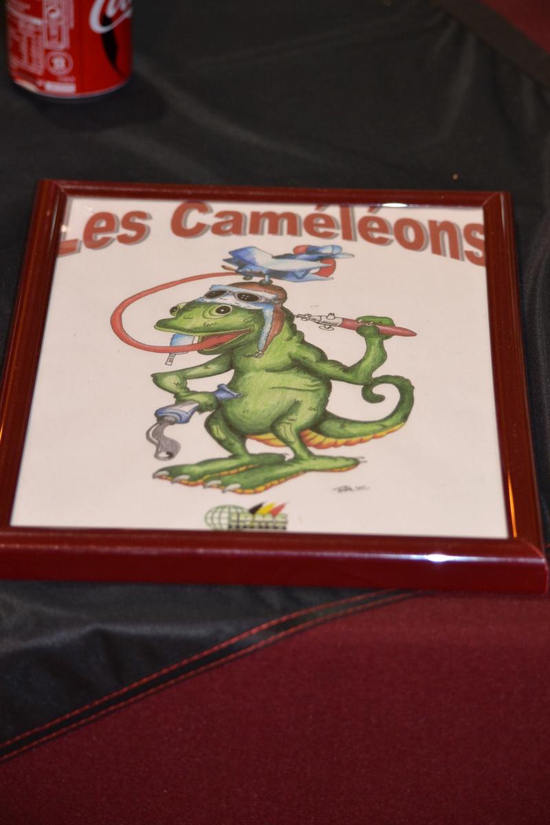 Expo Compiègne 2018 Camyly10