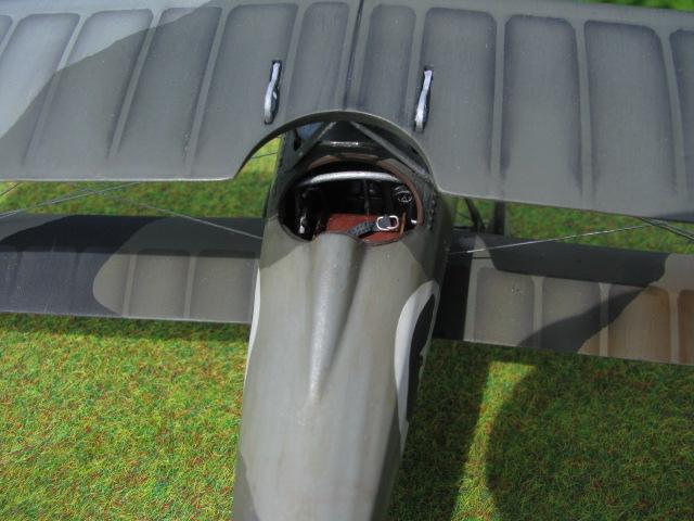 Nieuport 24 Img_2510