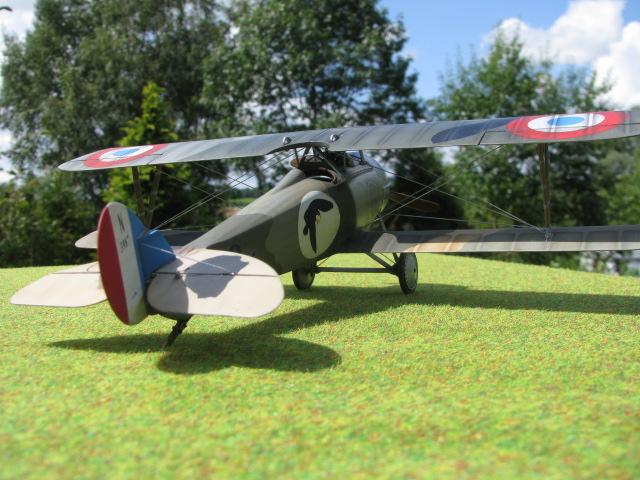 Nieuport 24 Img_2514