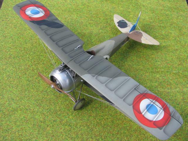 Nieuport 24 Img_2515
