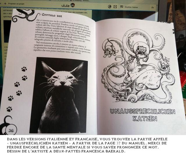 Nouveautés... - Page 17 9a93d310