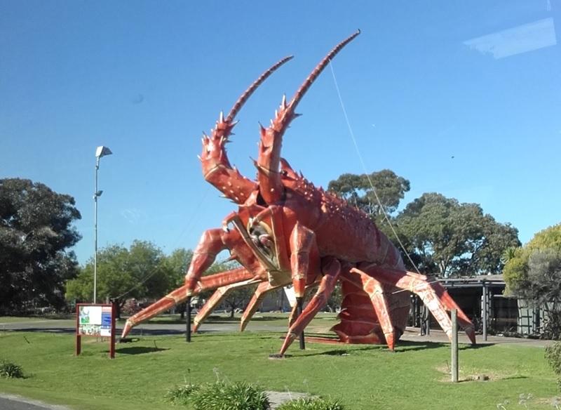 Off On Yer Hollibobs Lobste10
