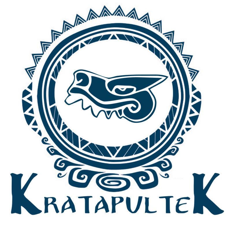 [Franchise AL3X] Kratapultek Kratap10