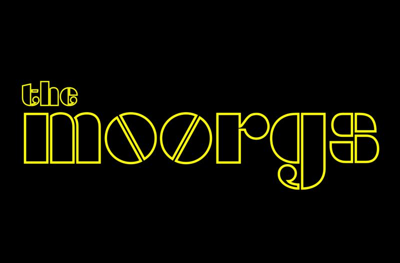 Dragon bowl 2-3 décembre Moorgs10
