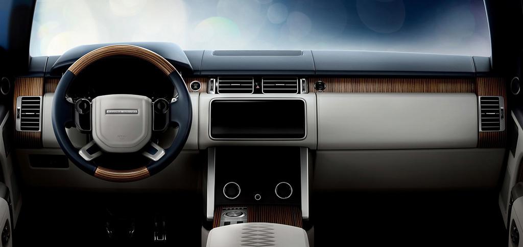 2019 - [Land Rover] Range Rover SV Coupé  - Page 2 F7a73010