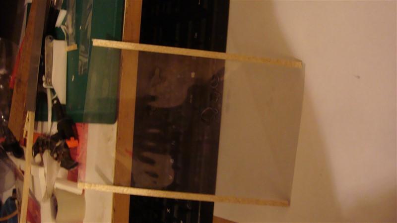 un DALOTEL  en depron Dsc01138