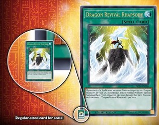 [TCG] Legendary Collection - Kaiba Dragon12