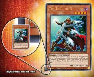 [TCG] Legendary Collection - Kaiba Kingof10