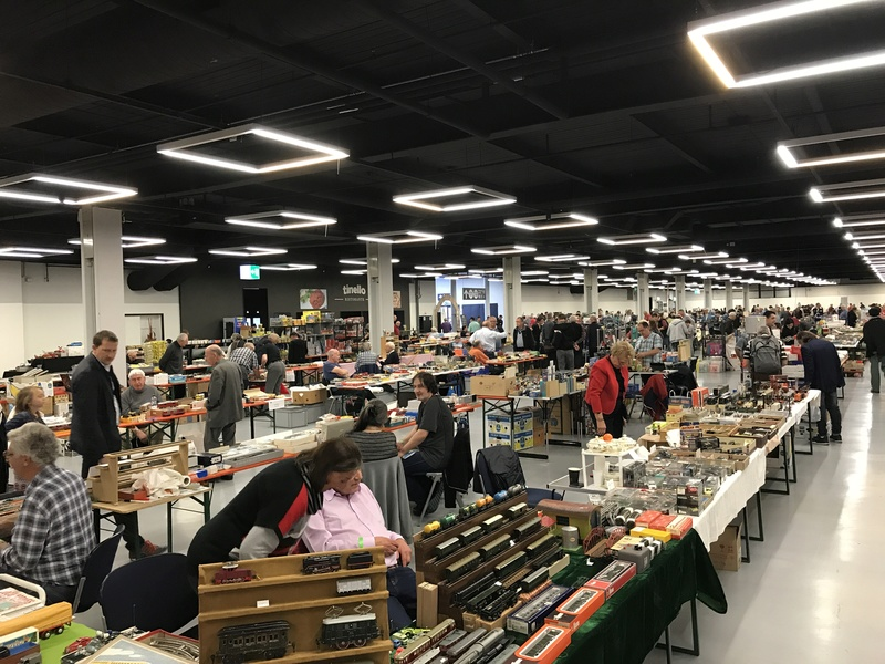 Spielzeugbörse 2017 à Berne (CH) Img_6110