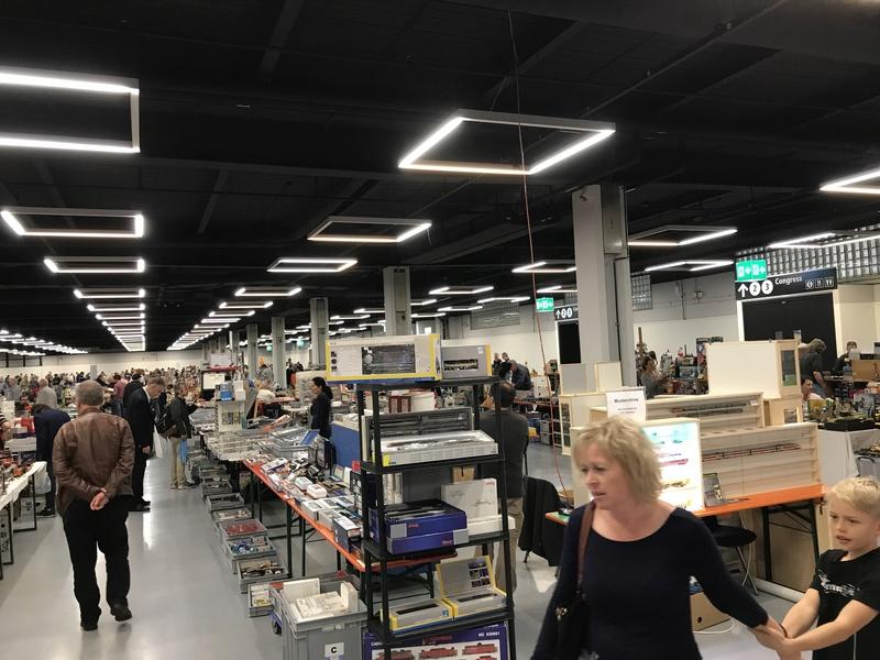 Spielzeugbörse 2017 à Berne (CH) Img_6111