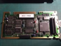 Sega CD 1 : réparation en cours -> problème contact de condo arraché  Img_2013