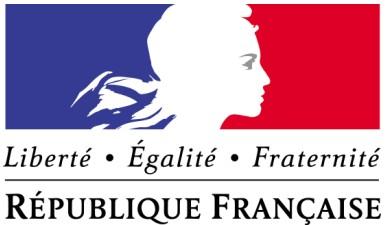 Deeszez / Dieux qu'Elle ez Belle   France10