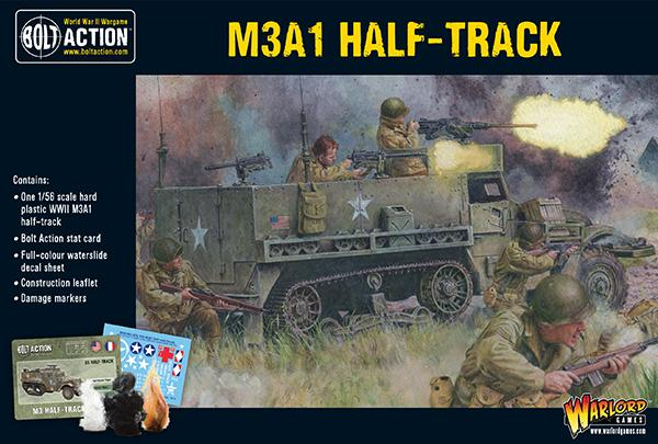 [Vente] 28mm Australiens WW2 et Halftrack US Warlord Games 27752110