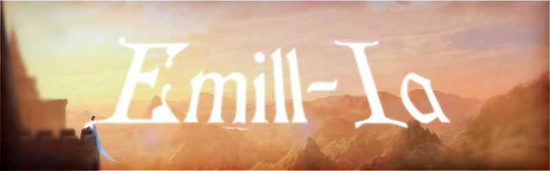 Emill-Ia