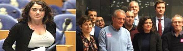 sadet karabulut et Zafzafi en Hollande Sadet_10