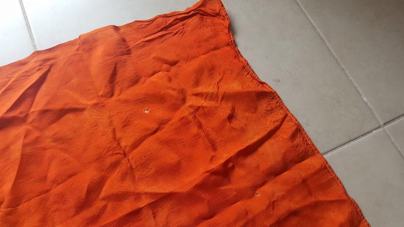 drapeau viet minh/ Indo à identifier S-l16014