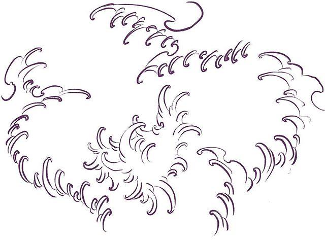 [Team 10KH]|Freeman] Asian Tattoo Farming - Page 29 2017-114