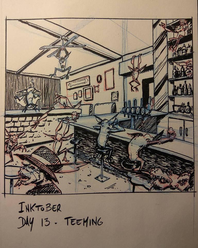 [Team10KH][Freeman] IM challenge 7.2 Pimp My Ink Day_1310