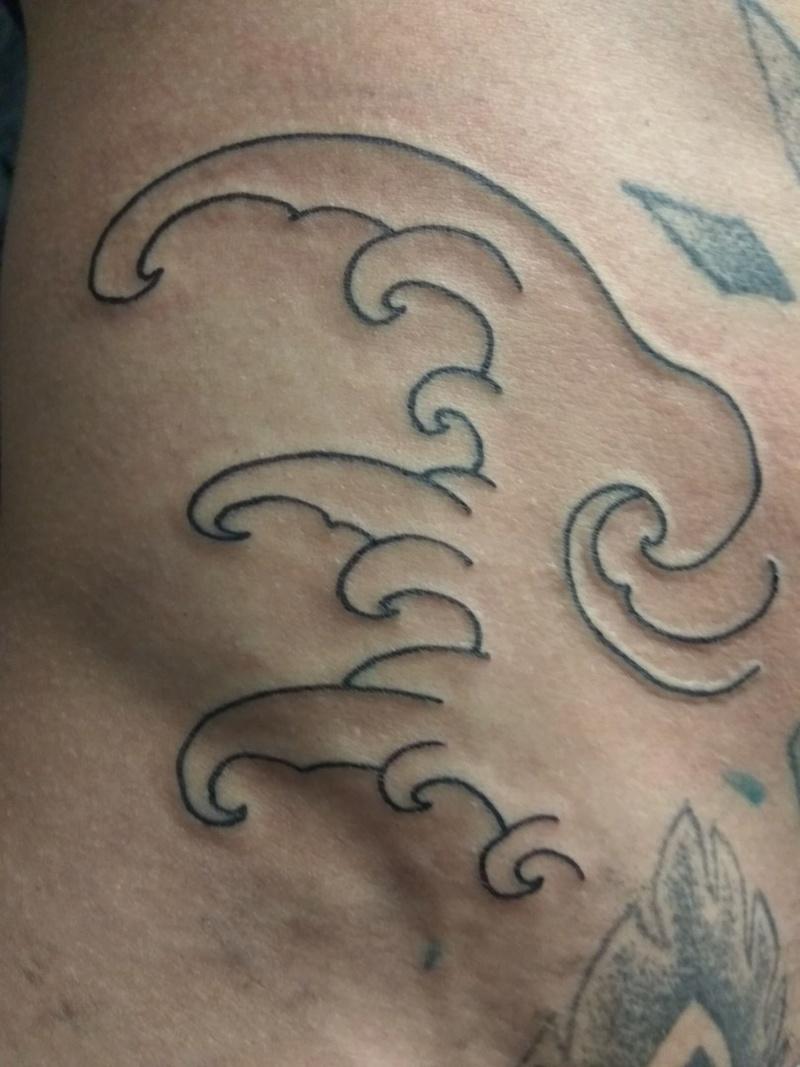 [Team 10KH]|Freeman] Asian Tattoo Farming - Page 30 Img_2018
