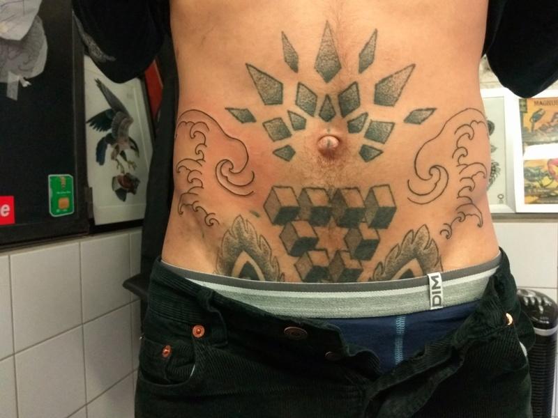 [Team 10KH]|Freeman] Asian Tattoo Farming - Page 30 Img_2021