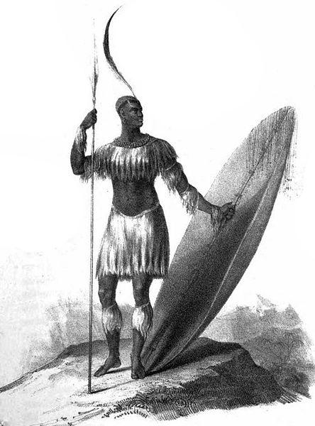 Conquêtes Zulus 444px-10
