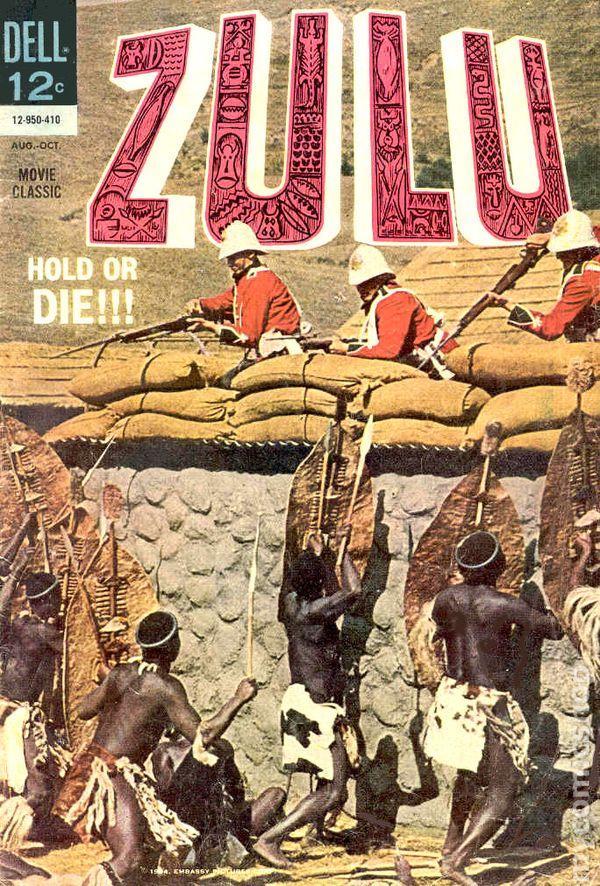 Conquêtes Zulus Mv5bmz10