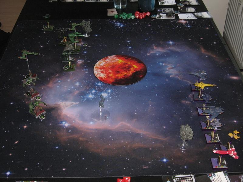 Kampf um Kinshaya - Dominion gegen Romulaner/Klingonen (260 Punkte) Img_1014