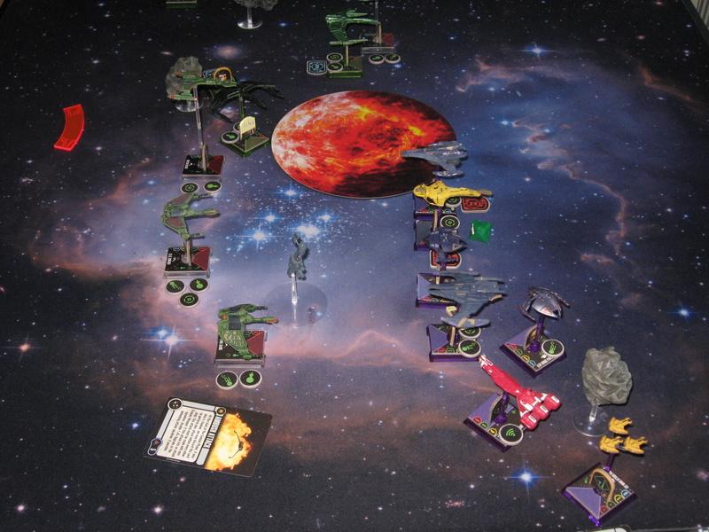 Kampf um Kinshaya - Dominion gegen Romulaner/Klingonen (260 Punkte) Img_1015