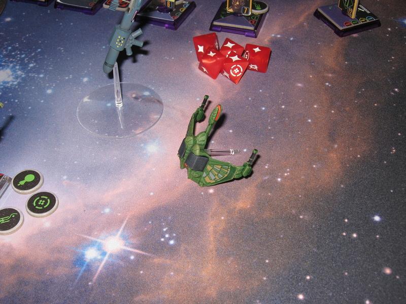 Kampf um Kinshaya - Dominion gegen Romulaner/Klingonen (260 Punkte) Img_1016