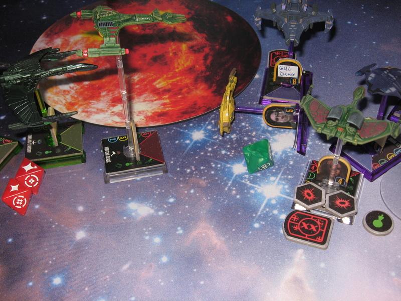Kampf um Kinshaya - Dominion gegen Romulaner/Klingonen (260 Punkte) Img_1017