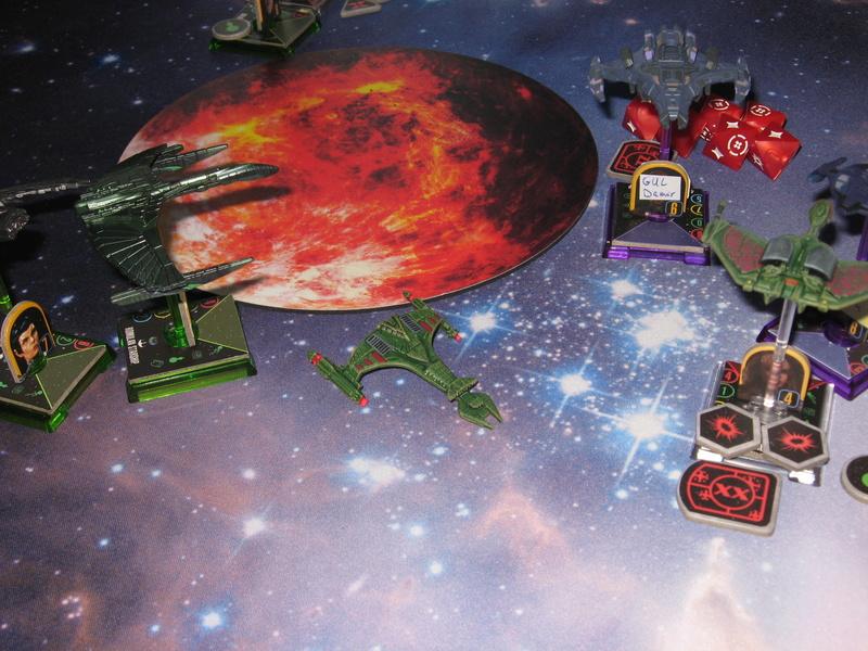 Kampf um Kinshaya - Dominion gegen Romulaner/Klingonen (260 Punkte) Img_1018