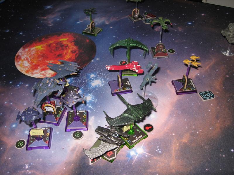 Kampf um Kinshaya - Dominion gegen Romulaner/Klingonen (260 Punkte) Img_1019