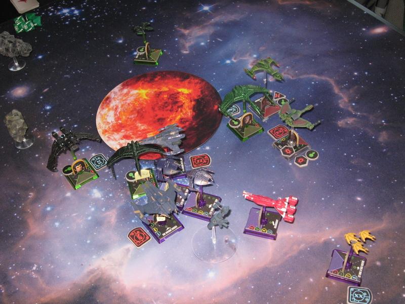 Kampf um Kinshaya - Dominion gegen Romulaner/Klingonen (260 Punkte) Img_1020