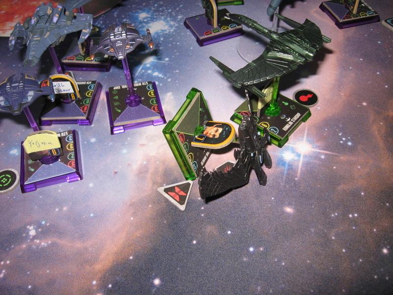 Kampf um Kinshaya - Dominion gegen Romulaner/Klingonen (260 Punkte) Img_1021