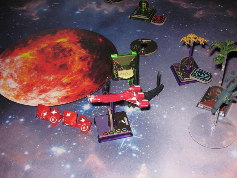 Kampf um Kinshaya - Dominion gegen Romulaner/Klingonen (260 Punkte) Img_1023