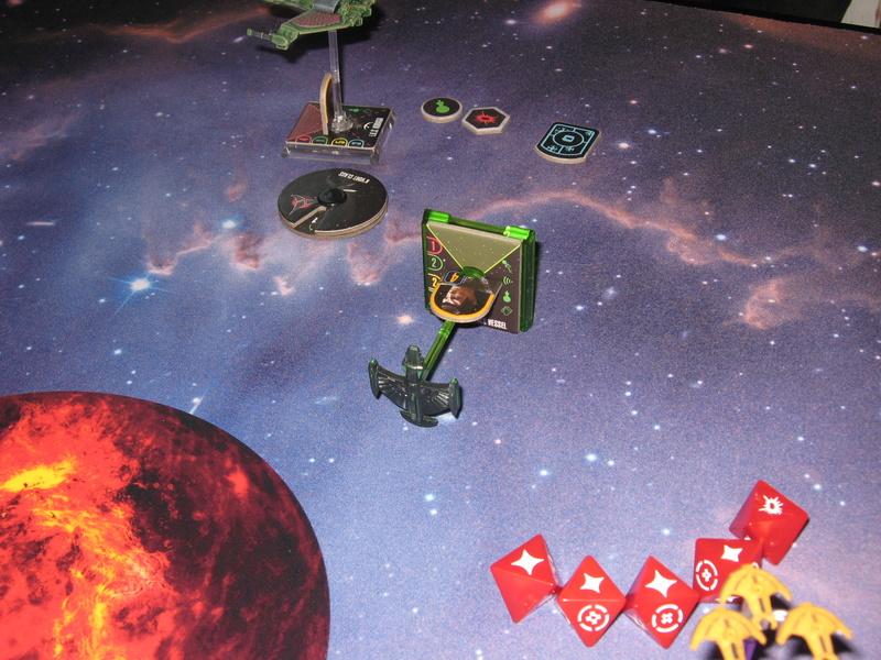 Kampf um Kinshaya - Dominion gegen Romulaner/Klingonen (260 Punkte) Img_1024