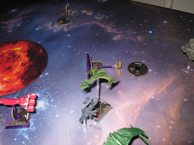 Kampf um Kinshaya - Dominion gegen Romulaner/Klingonen (260 Punkte) Img_1025