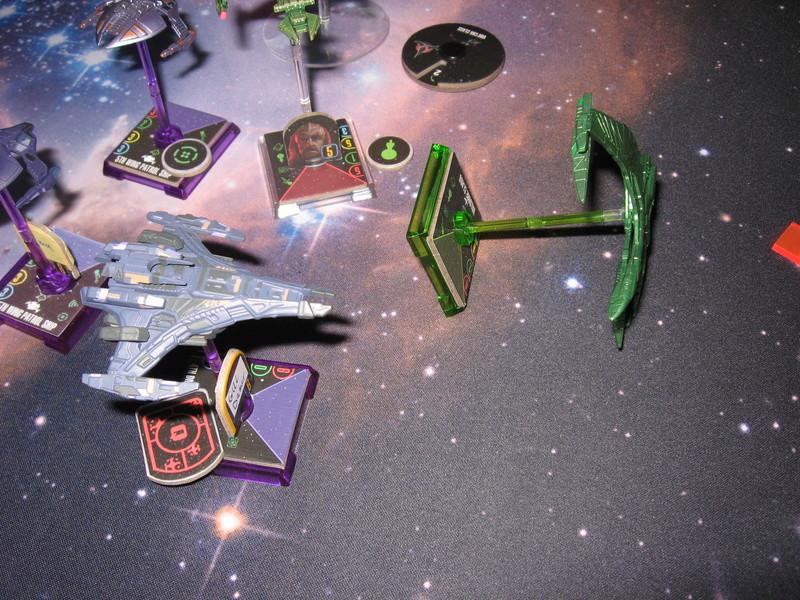 Kampf um Kinshaya - Dominion gegen Romulaner/Klingonen (260 Punkte) Img_1026