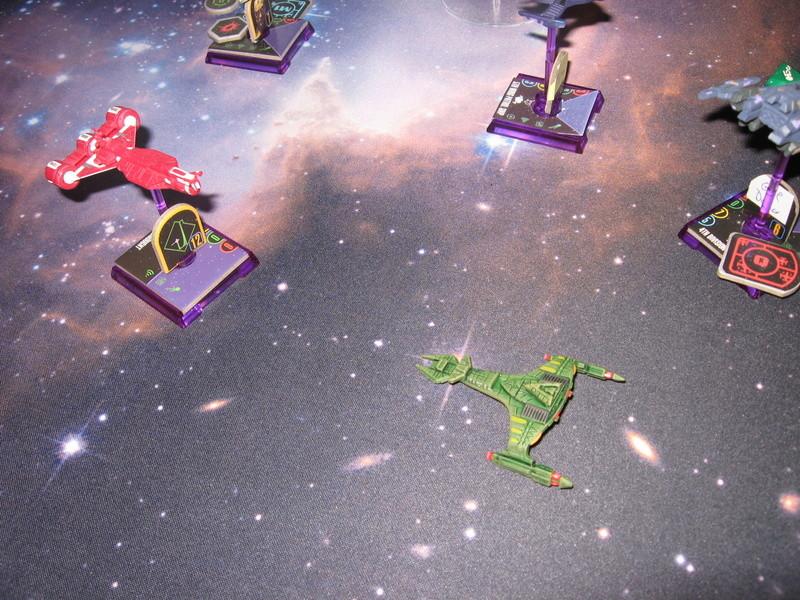 Kampf um Kinshaya - Dominion gegen Romulaner/Klingonen (260 Punkte) Img_1027