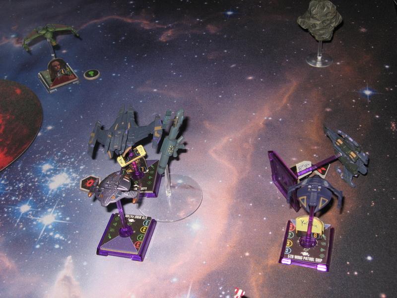 Kampf um Kinshaya - Dominion gegen Romulaner/Klingonen (260 Punkte) Img_1028