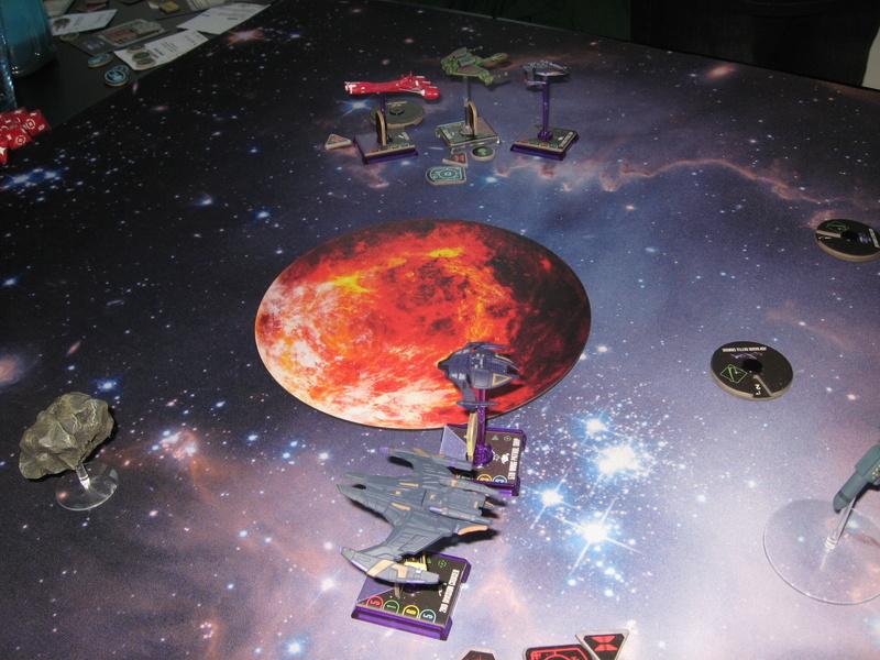 Kampf um Kinshaya - Dominion gegen Romulaner/Klingonen (260 Punkte) Img_1029