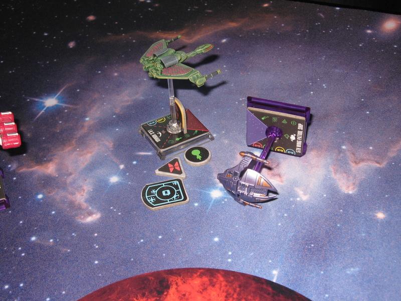 Kampf um Kinshaya - Dominion gegen Romulaner/Klingonen (260 Punkte) Img_1030