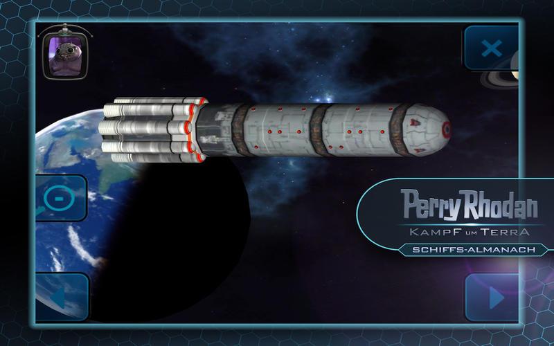 Fan Fiction sur l'univers Perry Rhodan - Page 4 Screen10
