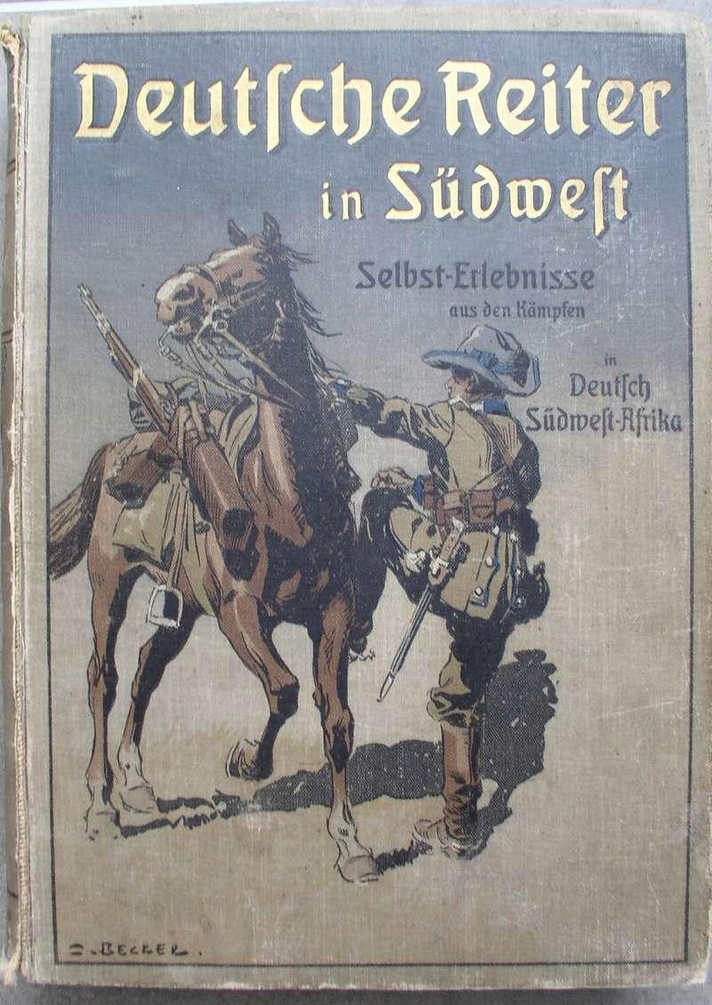 Baïonnettes coloniales allemandes  112