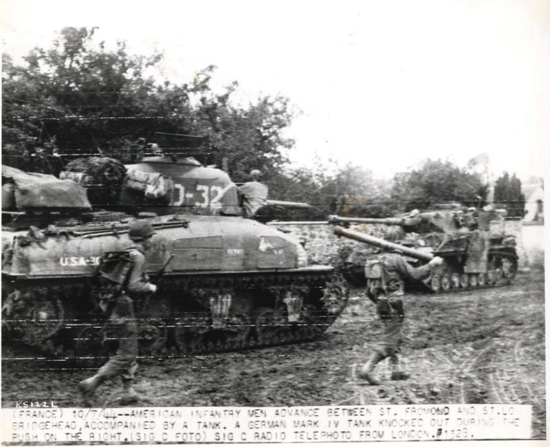 Le mur des Panzer: Déterrage pour un diaporama. - Page 6 05_dio10